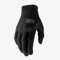 01-img-100x100-guante-sling-negro-bicicleta-10019-001