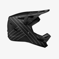 01-img-100x100-casco-status-essential-negro-80011-001