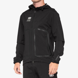 01-img-100x100-chaquetaq-impermeable-hydromatic-negro-bicicleta-39502-001