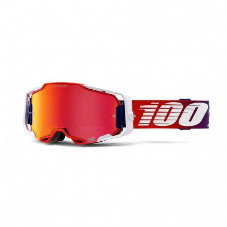 01-img-100x100-gafas-armega-factory-hiper-rojo-espejo-50721-451-01