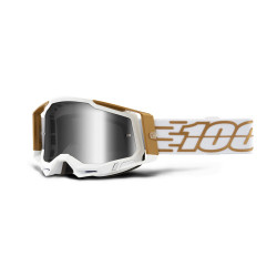 01-img-100x100-gafas-racecraft-2-mayfair-plata-espejo-50121-252-18