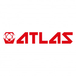 01-img-atlas-noimage