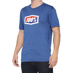 01-img-100x100-camiseta-official-azul-32017-002