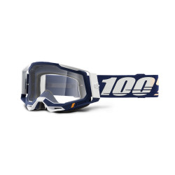 01-img-100x100-gafas-racecraft-2-concordia-azul-transparente-50121-101-07