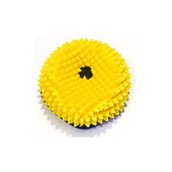 01-img-funnel-web-filter-filtro-de-aire-FWF7660