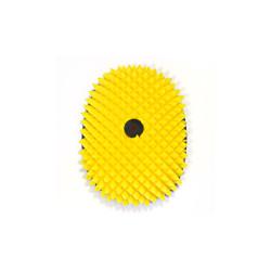 01-img-funnel-web-filter-filtro-de-aire-FWF7740