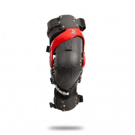 01-img-asterisk-protecciones-rodilleras-ortopedicas-ultra-cell-3-rojo-negro