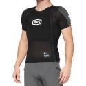 01-img-100x100-tarka-camiseta-manga-corta-negro-con-protecciones-90410-001