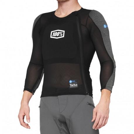 01-img-100x100-tarka-camiseta-manga-larga-negro-con-protecciones-90411-001