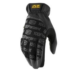 01-img-100x100-guante-mechanix-fasfit-negro-100-MFF-05