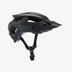 01-img-100x100-casco-altec-negro-bicicleta-80033-001