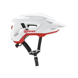 01-img-100x100-casco-altis-blanco-bicicleta-80040-000