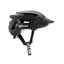 01-img-100x100-casco-altis-negro-bicicleta-80040-001