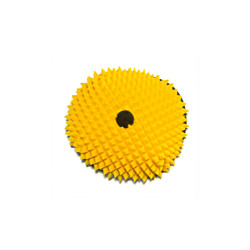 01-img-funnel-web-filter-filtro-de-aire-FWF7670