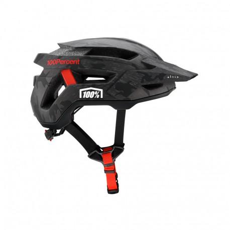 01-img-100x100-casco-altis-camo-bicicleta-80040-064