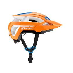01-img-100x100-casco-altec-naranja-neon-bicicleta