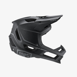 01-img-100x100-casco-trajecta-negro