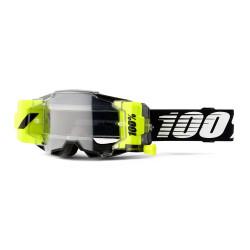 01-img-100x100-gafas-armega-forecast-negro-transparente