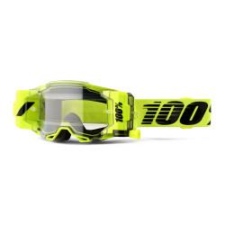 01-img-100x100-gafas-armega-forecast-nuclear-citrus-transparente