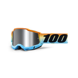 01-img-100x100-gafas-accuri-2-sunset-plata-flash