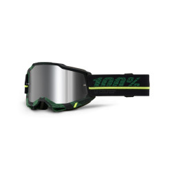 01-img-100x100-gafas-accuri-2-overlord-plata-flash