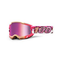 01-img-100x100-gafas-accuri-2-donut-plata-flash