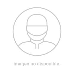 GAFAS 100% ACCURI 2 YOUTH GEOSPACE / ROJO ESPEJO