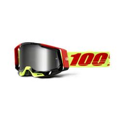 01-img-100x100-gafas-racecraft-2-wiz-plata-flash
